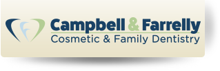 Campbell & Farrelly Dentistry - Your Holly Springs, NC Dentist