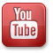 View Campbell & Farrelly Dentistry videos on YouTube